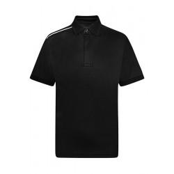 Photo of a Portwest KX3 Polo Shirt