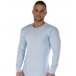 Photo of a Regatta Hardwear Thermal Long Sleeve Vest
