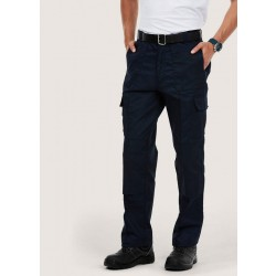 Image of Uneek Action Trouser