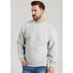 Image of Ultimate 50/50 Heavyweight Set-In Sweatshirt