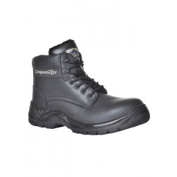 Photo of a  Portwest Compositelite Fur Lined Thor Boot S3 CI