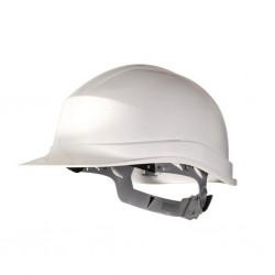 Image of Delta Plus Zircon Hard Hat