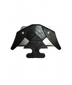 Martor Secumax Blade 3550 - 100 Pack