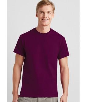 Gildan Heavy Cotton™ Adult T-Shirt
