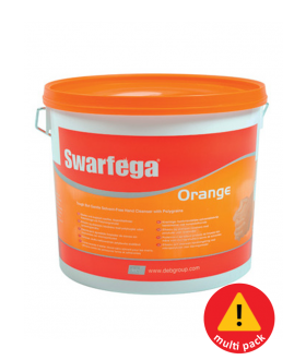 Swarfega® Orange 15L Pail