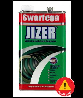 Swarfega® Jizer® 25L Tin