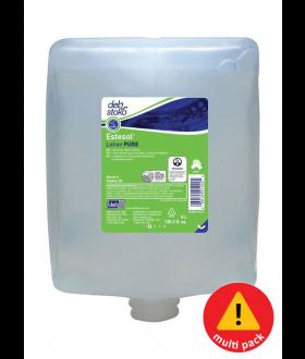 Estesol® Lotion PURE 4L Cartridge - 4 pack
