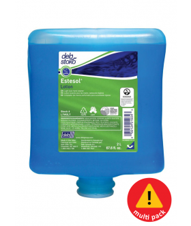Estesol® Lotion 2L Cartridge - 4 pack