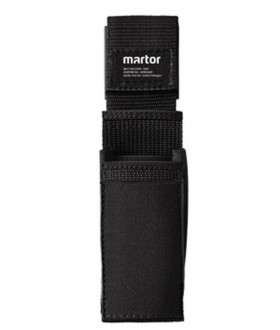 Martor Belt Holster M with Clip - 10 Pack
