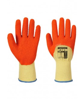 Portwest Grip Xtra Glove
