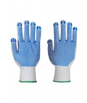 Portwest Polka Dot Plus Glove
