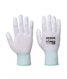 Portwest PU Fingertip Glove
