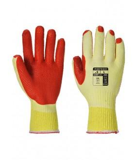Portwest Tough Grip Glove