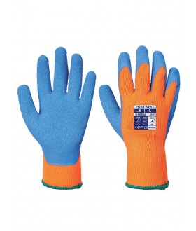 Portwest Cold Grip Glove