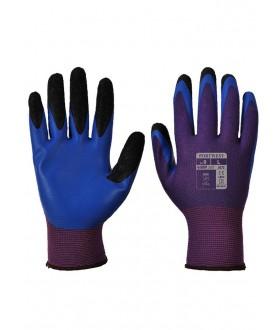 Portwest Duo-Flex Glove