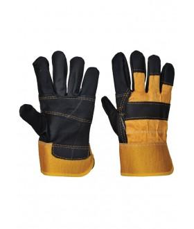 Portwest Furniture Hide Glove