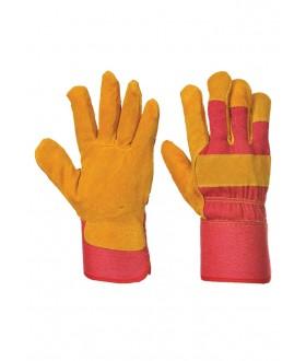Portwest Fleece Lined Rigger Glove
