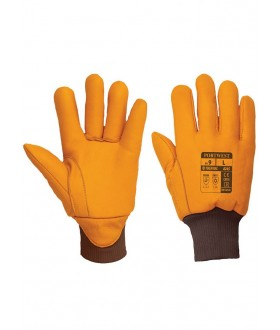 Portwest Antarctica Insulatex Glove