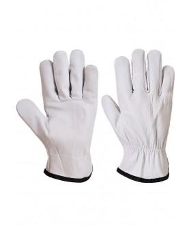 Portwest Oves Driver Glove