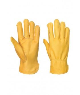 Portwest Classic Driver Glove