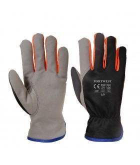 Portwest Wintershield Glove