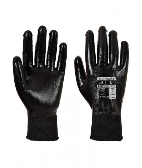 Portwest All-Flex Grip Glove