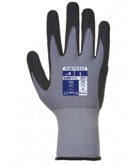 Portwest DermiFlex Plus Glove