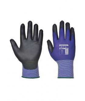Portwest Senti - Flex Glove
