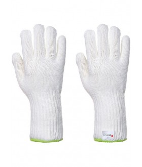 Portwest Heat Resistant 250˚ Glove