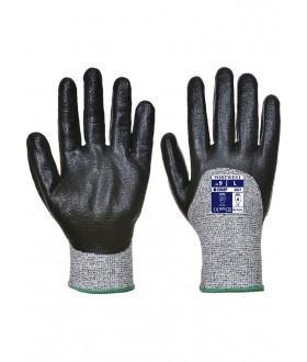Portwest Cut 5 3/4 Nitrile Foam Glove