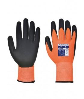 Portwest Vis-Tex5 Cut Resistant Glove