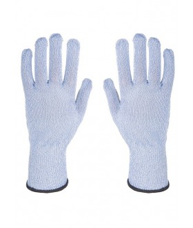 Portwest Sabre - Lite 5 Glove