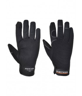 Portwest General Utility – High Performance Glove
