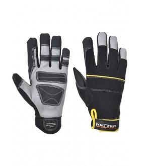 Portwest Tradesman – High Performance Glove