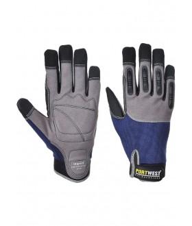 Portwest Impact - High Performance Glove