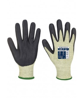 Portwest Arc Grip Glove