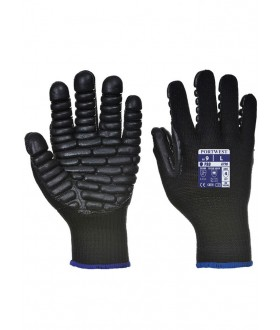Portwest Anti Vibration Gloves