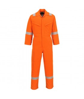 Portwest Araflame™ Coverall