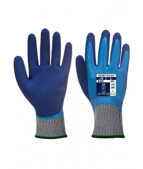 Portwest Liquid Pro HR Cut Glove