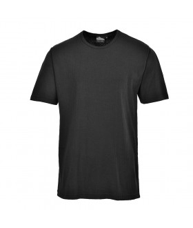 Portwest Thermal Short Sleeve Base-layer