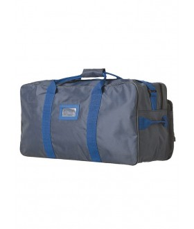 Portwest Travel Bag 35L