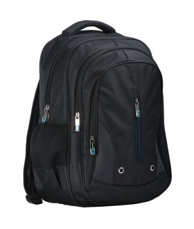 Portwest Triple Pocket Backpack