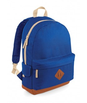 BagBase Heritage Backpack