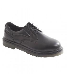 Portwest Steelite Air Cushion Safety Shoe SB