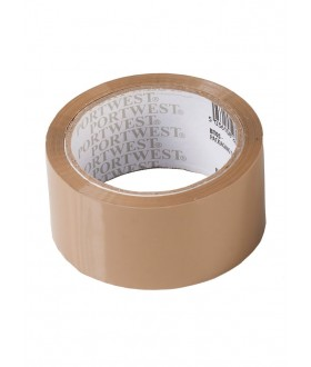 Portwest Brown Tape
