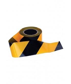 Portwest Barricade/Warning Tape