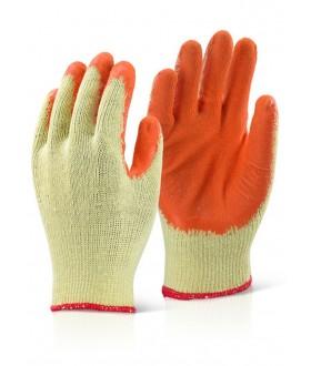 B Click Economy Grip Glove - 10 pack