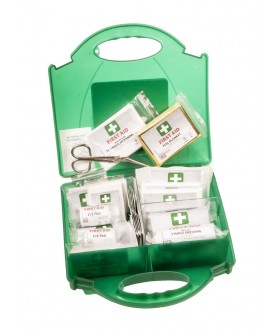 Portwest Workplace First Aid Kit 25 Persons