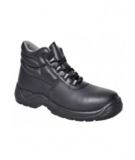 Portwest Compositelite Safety Boot S1P