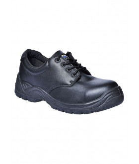 Portwest Compositelite Thor Shoe S3